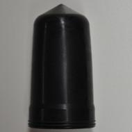 Shock Bladder  - 48.5x95L SHOWA - SSBL 485095