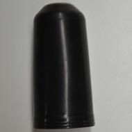 Shock Bladder  - 48.5x105L SHOWA - SSBL 485105