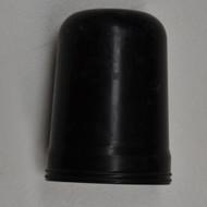 Shock Bladder  - 54x74L SHOWA - SSBL 540074
