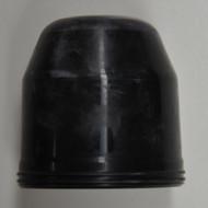 Shock Bladder  - 60x62L SHOWA - SSBL 600062