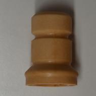 Shock Bump Rubber - 16x42x55L KYB - SKBO 164255