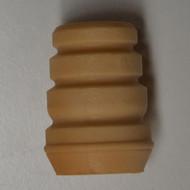 Shock Bump Rubber - 16x44x59L KYB - SKBO 164459