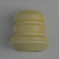 Shock Bump Rubber - 16x57x55L KYB - SKBO 165755