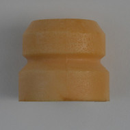 Shock Bump Rubber - 14x44x39L SHOWA - SSBO 144439