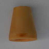 Shock Bump Rubber - 14x48x56L SHOWA - SSBO 144856