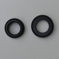 Showa Shock Seal OIL/DUST SEAL SET 18mm - SSOS 18S