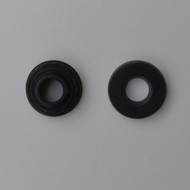 KYB Shock Seals - OIL SEAL SET 12.5mm - SKOS 125S