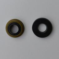 KYB Shock Seals- OIL/DUST SEAL SET 14mm - SKOS 14S