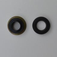KYB Shock Seals - 16mm Oil Set - 2000 onwards - SKOS 1602S