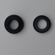 KYB Shock Seals- OIL/DUST SEAL SET 18mm - SKOS 18S