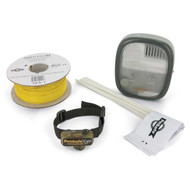PetSafe Deluxe Underground Electric Cat Fence PCF-1000-20