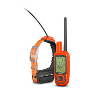 Garmin Astro 430 + T5 Dog Tracking Bundle