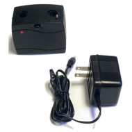 Battery Charger CRX-10A for RX-10 Radio Collar