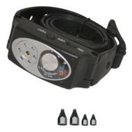 Rechargeable Dog Fence Containment Collar RX-10