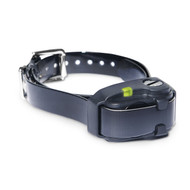Dogtra YS200 Small Dog No-Bark Collar