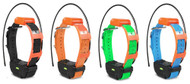 Dogtra Pathfinder TRX GPS Tracking Only Collar