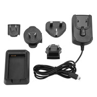 Garmin Lithium Ion Battery Charger for Alpha 100