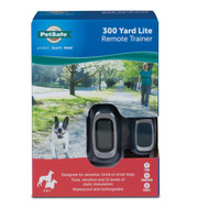 PetSafe 300 Yard Lite Remote Trainer