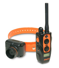 Dogtra 2700 T&B Train and Beeper Collar System