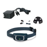 PetSafe Lite Rechargeable Bark Control Collar