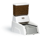 Wagz Serve Smart Feeder
