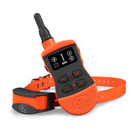 SportDOG SD-575 SportTrainer Remote Dog Training Collar
