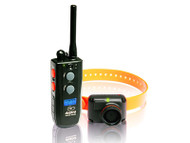 Dogtra 2500 T&B Training and Beeper Collar