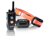 Dogtra 302M Element 2-Dog Training Collar