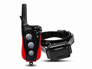 Dogtra iQ Plus Small Dog Remote Training Collar