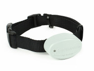 Invisible Fence Dog Collar 700 Series Compatible