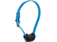 Garmin Delta & Delta Sport Additional Receiver Collar