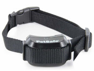 PetSafe Stay & Play Wireless Dog Fence Collar PIF00-14288