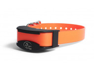 SportDOG SDR-AF FieldTrainer Add-a-Dog Collar
