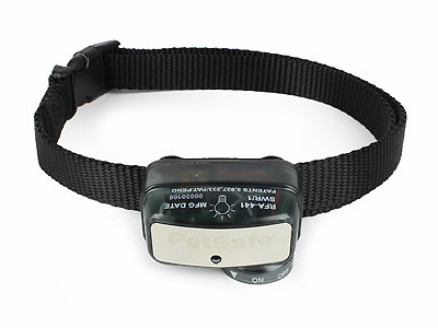 Petsafe Elite Little Dog Bark Collar Pbc00 12726