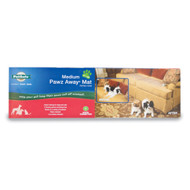 PetSafe Pawz Away Scat Mat Medium 12 x 60