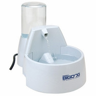 PetSafe Drinkwell Big Dog Water Fountain PWW00-13713