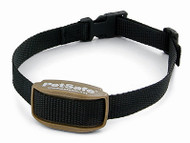 Petsafe Pawz Away Extra Pet Barrier Collar-PWF00-13664