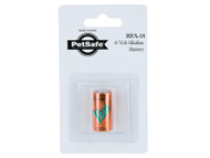 PetSafe RFA-18-11 Replacement Battery 6-Volt Alkaline