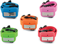 PetSafe Skins for Elite Little Dog Remote Collar
