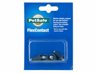 PetSafe FlexContact PAC00-12122 Flexible Contact Points