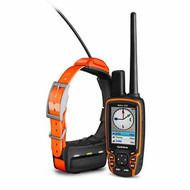 Garmin Astro 320 + T 5  Dog Tracking Bundle