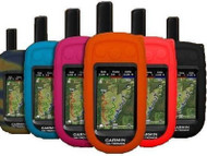 Garmin Alpha 100 Heavy Duty Protective Silicone Cover