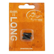 SportDOG SAC00-12570 Long Contact Probes