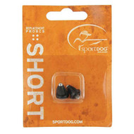 SportDOG SAC00-12571 Short Contact Probes