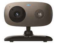 Motorola Wi-Fi Pet Video Camera - SCOUT66