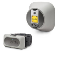 Motorola Wireless Dog Fence for Home and Travel