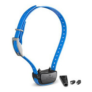 Garmin Delta XC and Delta Sport XC Additional Collar