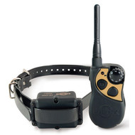 PetSafe Adventure Remote Trainer PDT00-15102