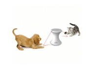 Frolicat Dart Duo Interactive Cat Toy