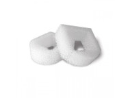 Drinkwell® 360 & Ceramic Fountain Foam Replacement Pre-Filters- 2-Pack